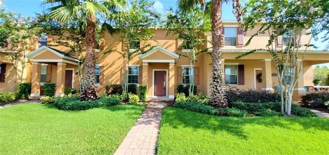 14767 Bridgewater Crossings Boulevard, Winter Garden, FL 34787 (MLS #O5877737) :: Sarasota Home Specialists