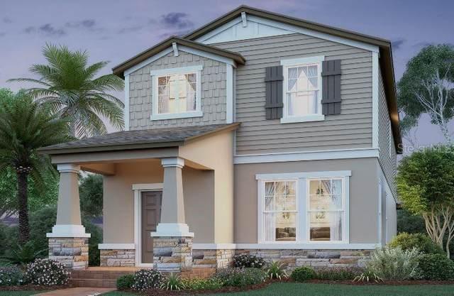 17678 Flemings Roads, Winter Garden, FL 34787 (MLS #O5877749) :: Sarasota Home Specialists