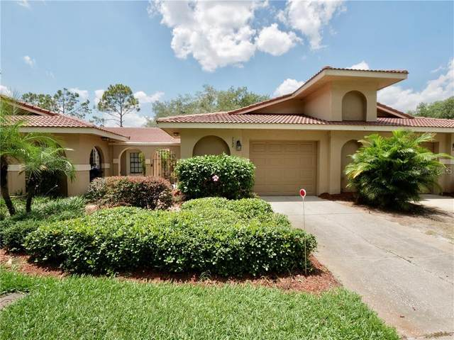 7752 Chapelhill Drive, Orlando, FL 32819 (MLS #O5877784) :: Burwell Real Estate