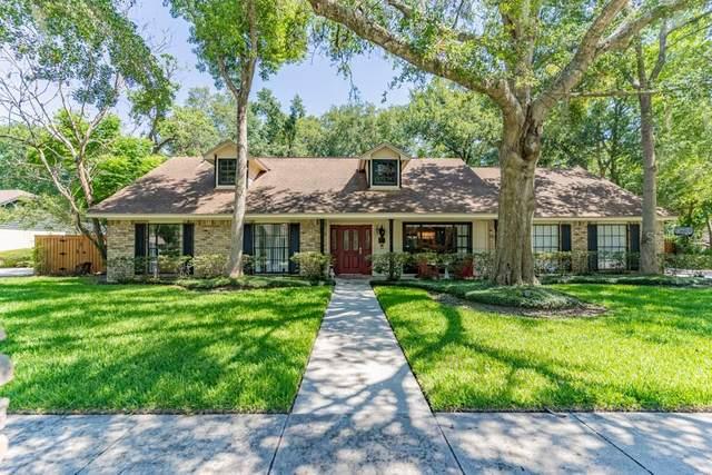 187 Spring Chase Circle, Altamonte Springs, FL 32714 (MLS #O5877834) :: Florida Real Estate Sellers at Keller Williams Realty