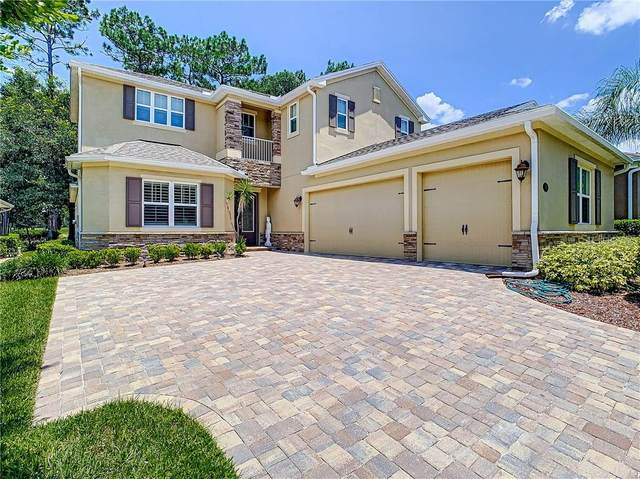 183 Birchmont Drive, Deland, FL 32724 (MLS #O5877845) :: Rabell Realty Group