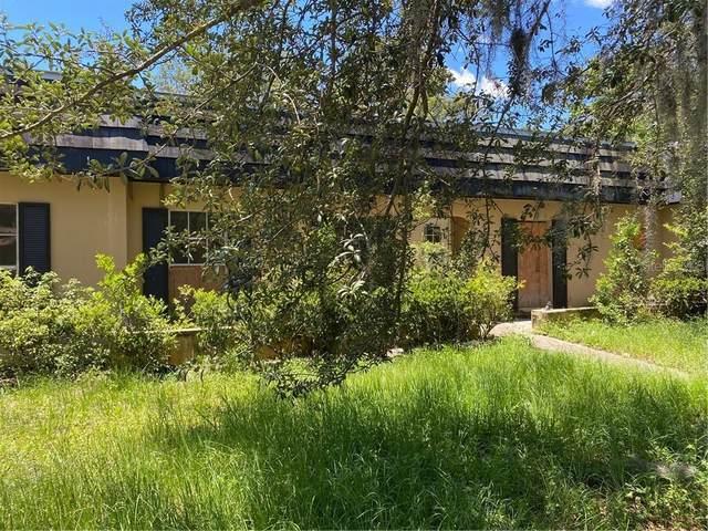 5514 Valley Oak Road, Orlando, FL 32808 (MLS #O5877885) :: Premier Home Experts