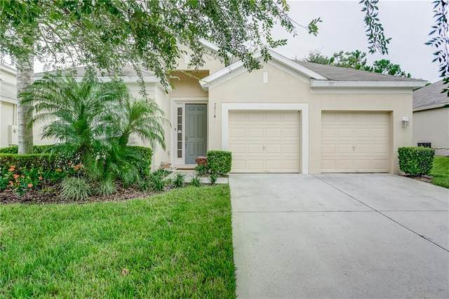 7718 Comrow Street, Kissimmee, FL 34747 (MLS #O5877889) :: Baird Realty Group