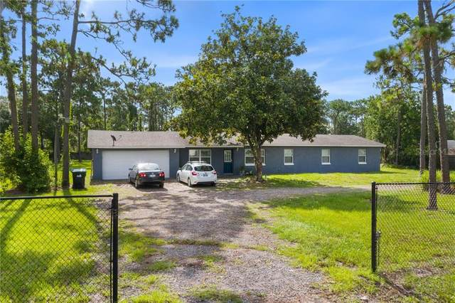 845 Don Jean Lane, Orlando, FL 32825 (MLS #O5877891) :: Delgado Home Team at Keller Williams