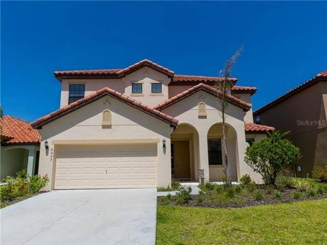 2643 Tranquility Way, Kissimmee, FL 34746 (MLS #O5877902) :: Cartwright Realty