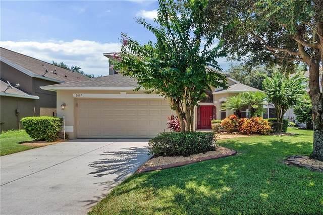 9857 Hidden Dunes Lane, Orlando, FL 32832 (MLS #O5877951) :: Armel Real Estate