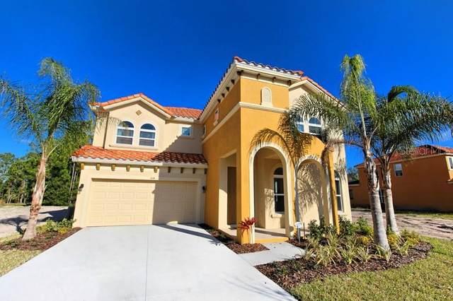 364 Orange Cosmos Boulevard, Davenport, FL 33837 (MLS #O5877968) :: Premier Home Experts