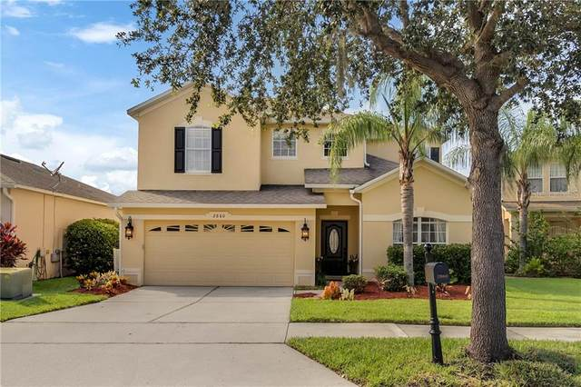 2860 Balforn Tower Way, Winter Garden, FL 34787 (MLS #O5878161) :: Burwell Real Estate