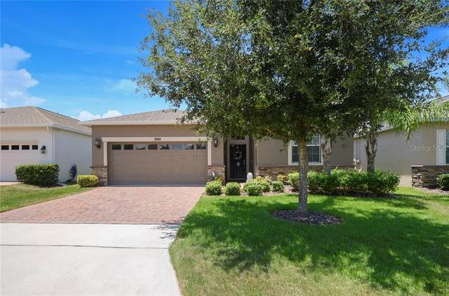 4044 Serena Lane, Clermont, FL 34711 (MLS #O5878251) :: Key Classic Realty