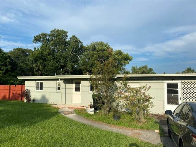 5208 Old Cheney Highway, Orlando, FL 32807 (MLS #O5878290) :: Homepride Realty Services