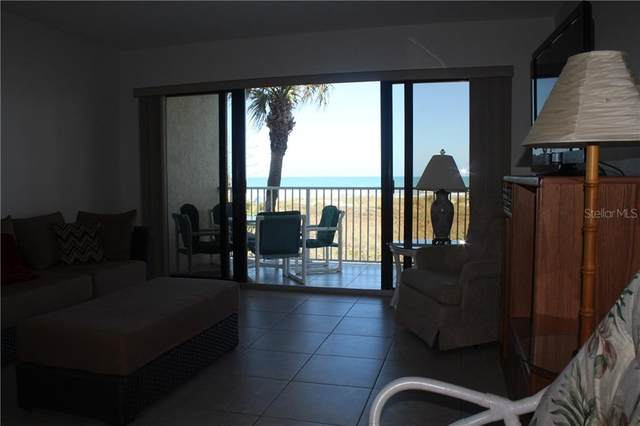 1050 N Atlantic Avenue #206, Cocoa Beach, FL 32931 (MLS #O5878307) :: New Home Partners