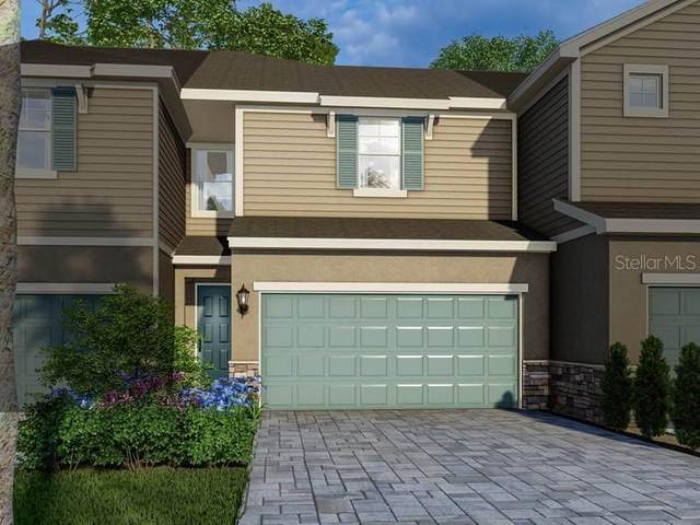 1118 Arbour Verde Court, Tampa, FL 33613 (MLS #O5878365) :: Cartwright Realty