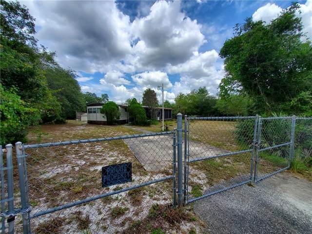 45510 Palm St, Paisley, FL 32767 (MLS #O5878485) :: Bustamante Real Estate