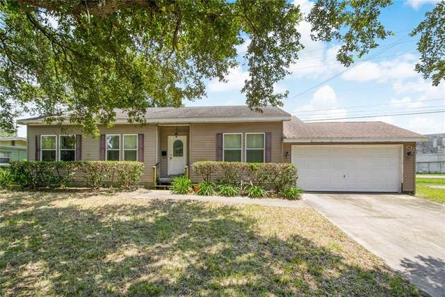 3008 Surfside Way, Orlando, FL 32805 (MLS #O5878515) :: Bridge Realty Group