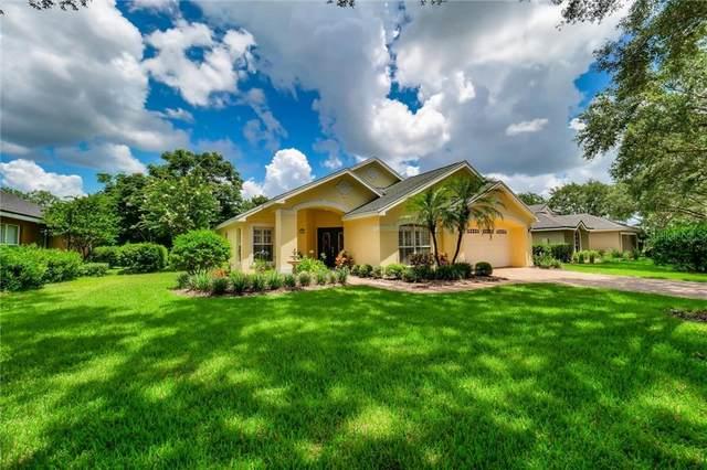 916 Paddington Terrace, Lake Mary, FL 32746 (MLS #O5878564) :: BuySellLiveFlorida.com