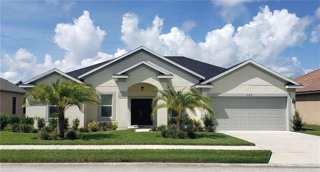 n/a Starry, Orlando, FL 32833 (MLS #O5878630) :: The Duncan Duo Team