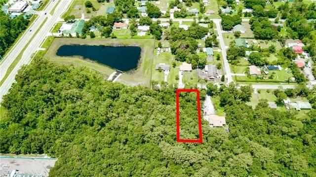 1861 Corbett Road, Orlando, FL 32826 (MLS #O5878869) :: Florida Life Real Estate Group