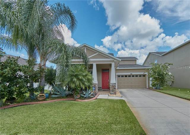 14725 Crosston Bay Court, Orlando, FL 32824 (MLS #O5878946) :: RE/MAX Premier Properties