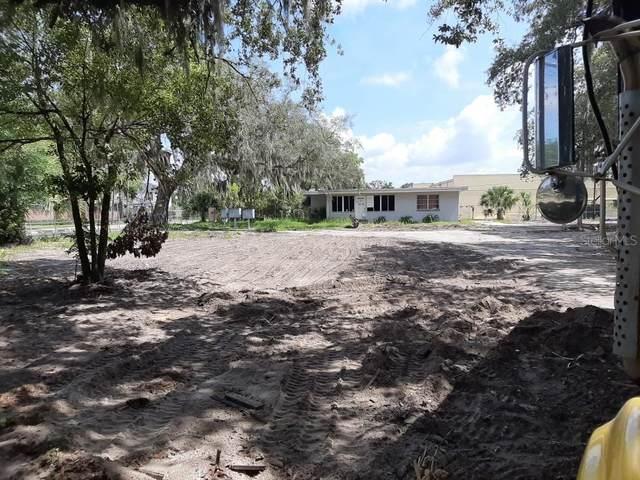700 Whispering Oaks Circle, Longwood, FL 32750 (MLS #O5879025) :: Bob Paulson with Vylla Home