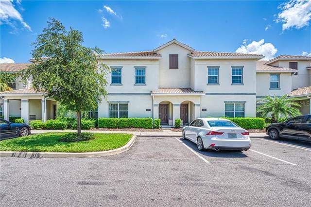 3059 Gatsby Street, Kissimmee, FL 34746 (MLS #O5879083) :: Pristine Properties
