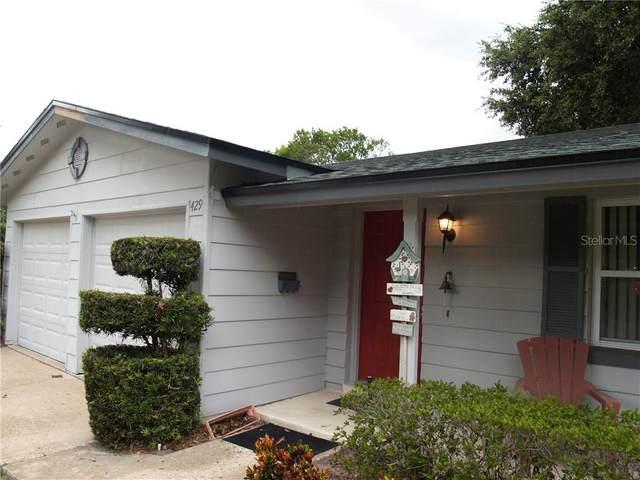 429 S Ranger Boulevard, Winter Park, FL 32792 (MLS #O5879257) :: Dalton Wade Real Estate Group