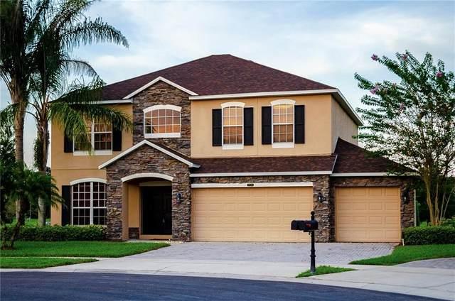 1731 Billie Lynn Point, Sanford, FL 32773 (MLS #O5879488) :: Real Estate Chicks