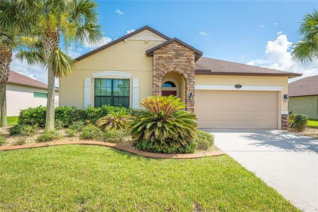 1399 Outrigger Circle, rockledge, FL 32955 (MLS #O5879691) :: New Home Partners