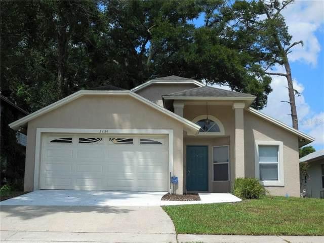 5434 Old Oak Tree Drive, Orlando, FL 32808 (MLS #O5879823) :: Pepine Realty
