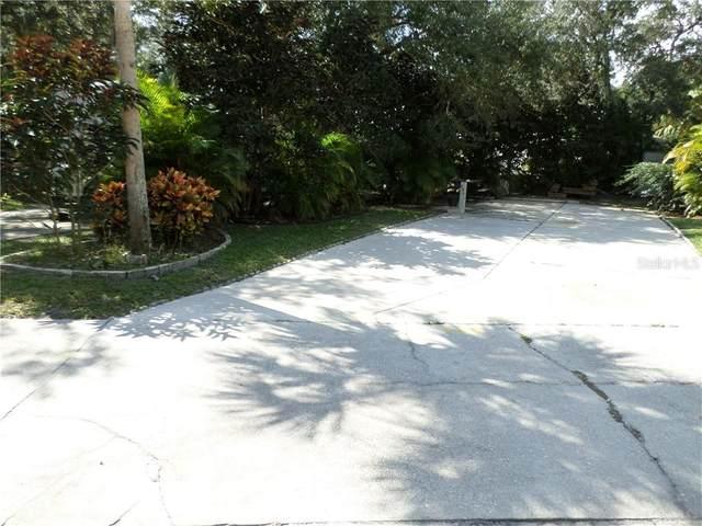 250 Saddle Lane, River Ranch, FL 33867 (MLS #O5879905) :: Zarghami Group