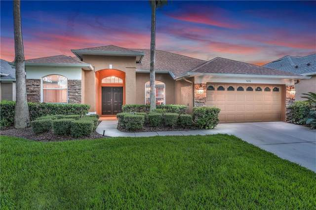 1010 Kersfield Circle, Lake Mary, FL 32746 (MLS #O5879913) :: BuySellLiveFlorida.com