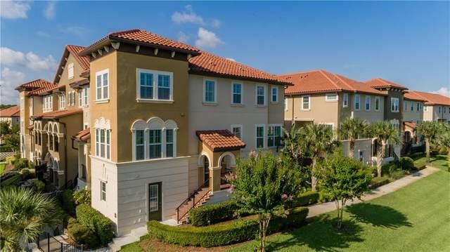 2025 Lobelia Drive, Lake Mary, FL 32746 (MLS #O5880032) :: BuySellLiveFlorida.com