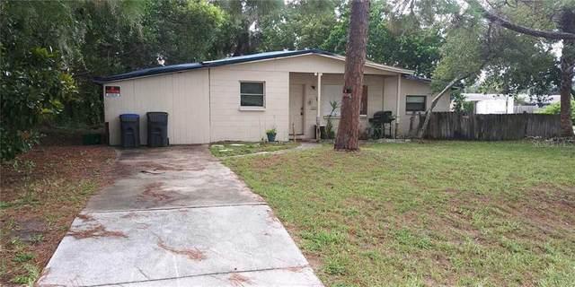 4230 Osceola Road, Titusville, FL 32780 (MLS #O5880084) :: Bustamante Real Estate