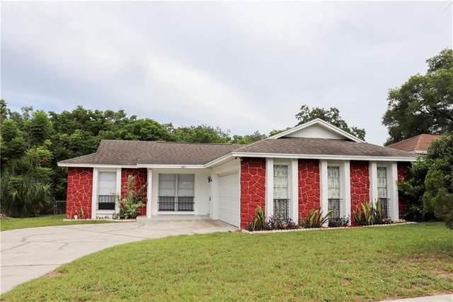 361 Weathersfield Avenue, Altamonte Springs, FL 32714 (MLS #O5880089) :: Pristine Properties
