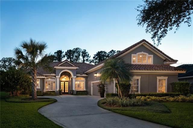 1570 Westover Loop, Lake Mary, FL 32746 (MLS #O5880109) :: BuySellLiveFlorida.com