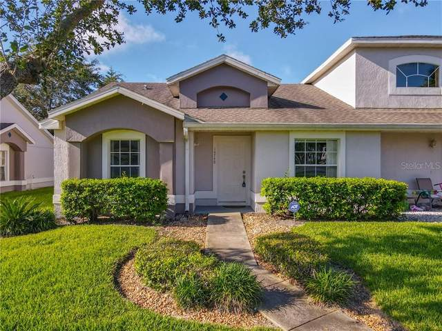 14748 Laguna Beach Circle, Orlando, FL 32824 (MLS #O5880151) :: Team Borham at Keller Williams Realty