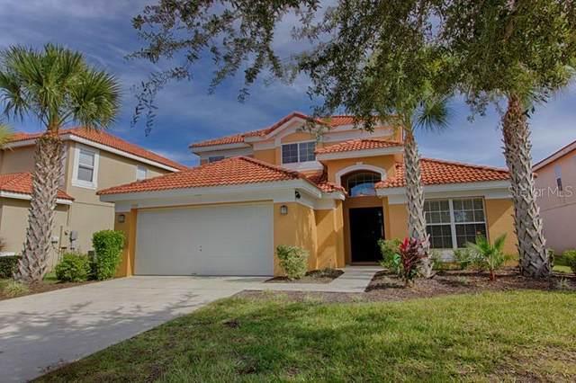 226 Sevilla Avenue, Davenport, FL 33897 (MLS #O5880210) :: Bustamante Real Estate
