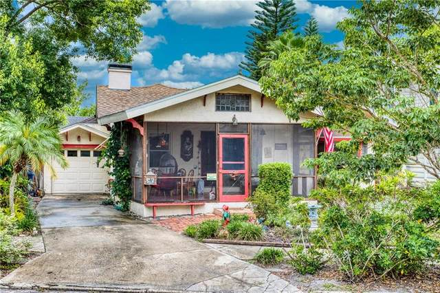 915 N Kentucky Avenue, Winter Park, FL 32789 (MLS #O5880343) :: Florida Life Real Estate Group