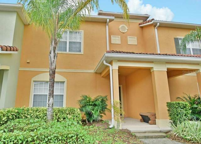 8968 Coco Palm Road, Kissimmee, FL 34747 (MLS #O5880357) :: Griffin Group