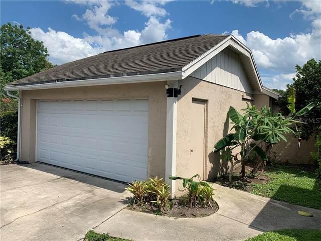 1156 Easton Street, Orlando, FL 32825 (MLS #O5880464) :: Florida Life Real Estate Group