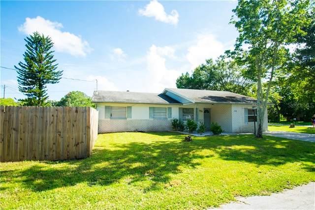 2700 2ND Street, Saint Cloud, FL 34769 (MLS #O5880490) :: Cartwright Realty