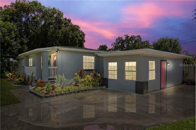 1330 Golfview St, Orlando, FL 32804 (MLS #O5880544) :: Alpha Equity Team
