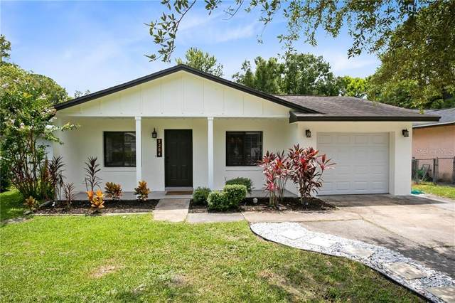 5204 Sunrise Boulevard, Orlando, FL 32803 (MLS #O5880663) :: Pepine Realty