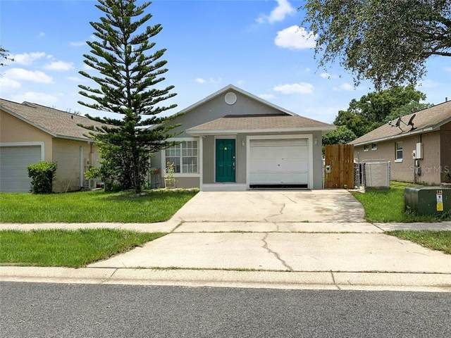 9628 Lupine Avenue, Orlando, FL 32824 (MLS #O5880678) :: Burwell Real Estate