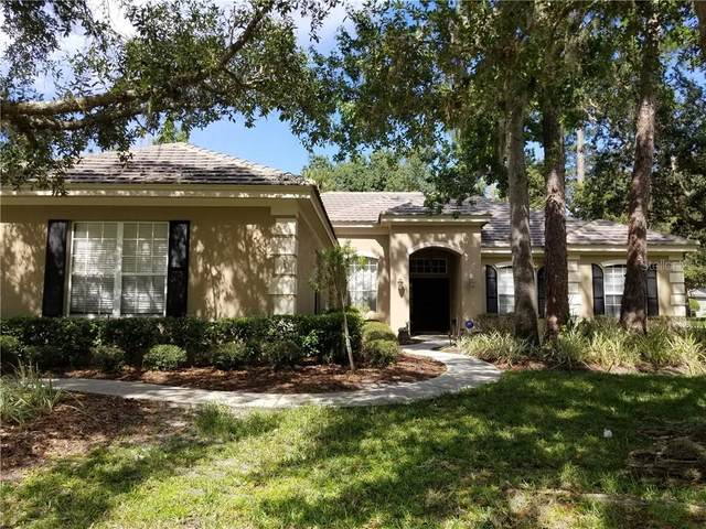 1741 Redwood Grove Terrace, Lake Mary, FL 32746 (MLS #O5880679) :: BuySellLiveFlorida.com