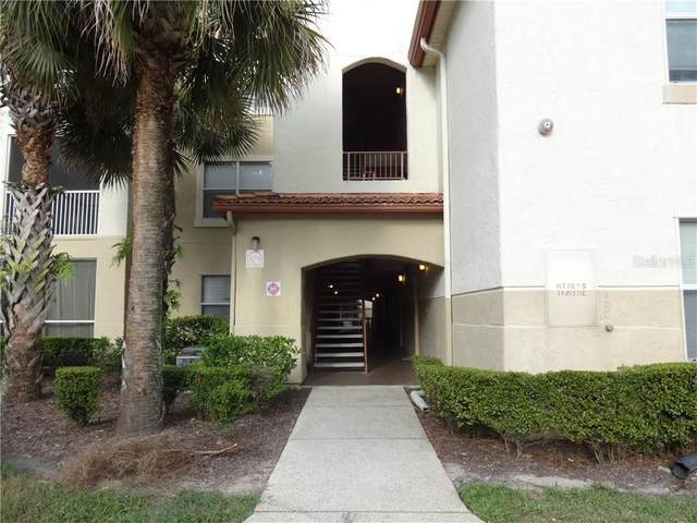 823 Camargo Way #209, Altamonte Springs, FL 32714 (MLS #O5880759) :: Alpha Equity Team