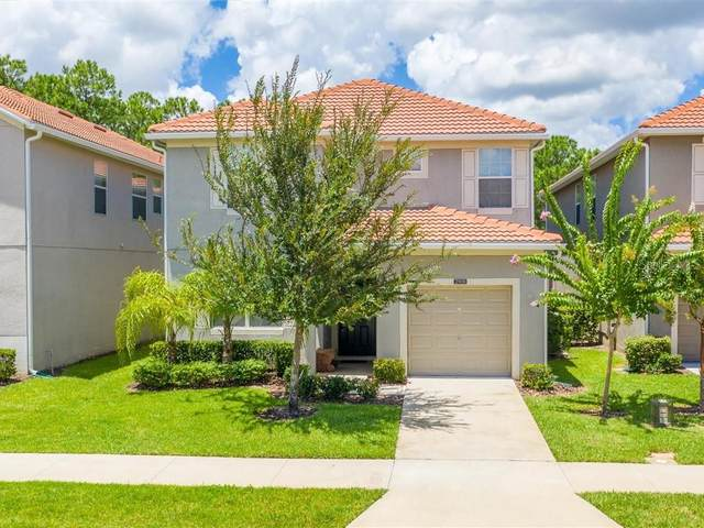 2908 Banana Palm Dr, Kissimmee, FL 34747 (MLS #O5880845) :: Pepine Realty