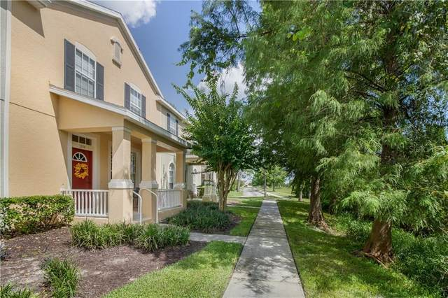 6394 Southbridge Street, Windermere, FL 34786 (MLS #O5880898) :: Key Classic Realty