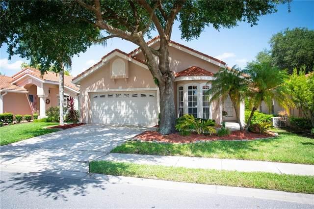 5013 Watervista Drive, Orlando, FL 32821 (MLS #O5881089) :: Griffin Group