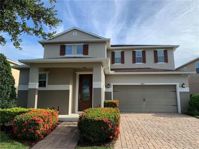 11785 Thatcher Avenue, Orlando, FL 32836 (MLS #O5881173) :: Premium Properties Real Estate Services