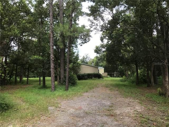 332 E Welch Road, Apopka, FL 32712 (MLS #O5881220) :: Alpha Equity Team